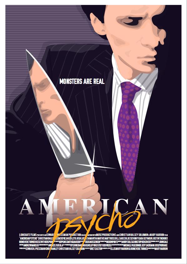 american psycho movie essay American psycho essay, buy custom american psycho essay paper cheap, american psycho essay paper sample, american psycho essay.